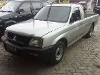 Foto Mitsubishi Pick Up L200