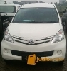 Foto Promo daihatsu xenia x mt plus ac double blower