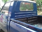 Foto Panther pick up th 94 bs TT