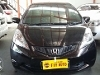 Foto Honda All New Jazz 1.5 S AT 2009 Hitam