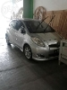 Foto Toyota yaris AT type S limited 2011