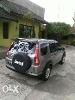 Foto Crv 2.0 manual 2005 full option