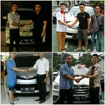 Foto (Sale) big promo weekend sale toyota! Bonus dan...