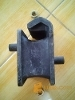 Foto Mounting Engine Mitsubishi Colt Diesel Canter...