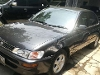 Foto Toyota Great Corolla MT 1995 Grey