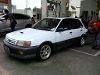 Foto Toyota Starlet 1994 Full Convert GT Sunroof Turbo