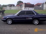 Foto Honda Accord Executive M/T 1982 - Sporty & Irit...