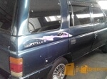 Foto Jual Panther New Royale 1999