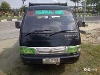 Foto Suzuki Carry Futura Pick Up