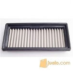 Foto Ferrox Air Filter TOYOTA VIOS 1.5L 2013...