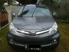 Foto For Sale: All New Xenia R Deluxe 2012