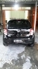 Foto Nissan March Automatic Th 11 As DK Low KM