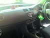 Foto Suzuki swift st manual istimewa