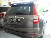 Foto Honda Crv 2.4 At Th 2007 Tdp Ringan Buktikan