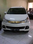 Foto All New Xenia Type R Rp. 140.000.000