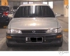 Foto Toyota Corolla Great 1994 At