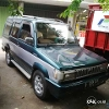 Foto Toyota Kijang Rover Th 95