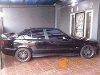 Foto BMW 320i 94 BlackFull (Venom, Camera, Lexus)