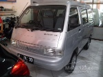Foto 2009 - Suzuki Carry