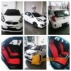 Foto Kia picanto for sale