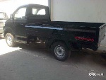 Foto Pick Up Carry Dk+keur Kredit Ringan