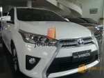 Foto All New Yaris Ready Stock All Type
