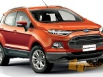 Foto All new ford best promo and discount dealer...
