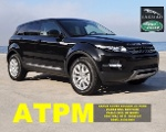 Foto Range rover evoque pure & dynamic free all...