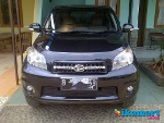 Foto Jual Over kredit Murah TERIOS MT TS Extra 2012...