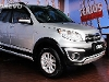 Foto All New Xenia 2012 ★★★★ Daihatsu, Grand Max,...