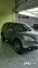 Foto All New Crv 2007 At Istimewa