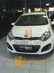 Foto All new kia rio