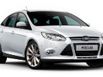 Foto Ford Focus 2.0L Titanium 4D AT