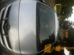 Foto Over Credit Toyota VIOS G M/T 2007