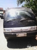 Foto Suzuki Carry Futura St 150 Pick-up 2004