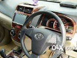 Foto Panel Wood All New Avanza Xenia Innova