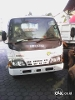 Foto Isuzu Elf Hd 125 Ps