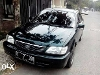 Foto Toyota soluna gli 2001 good condition