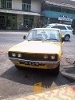 Foto Mobil datsun pick up th 78
