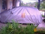 Foto Selimut Mobil / Body Cover Mobil / Sarung Mobil...