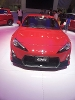 Foto R. stock toyota ft 86 new car th. 2015 cash &...