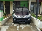Foto Toyota Avanza type G AT 2013 bln 12 airbags km...