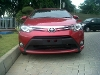 Foto New vios 2014 ready stock all type cash & credit