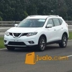 Foto New nissan xtrail booking now.