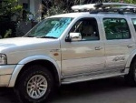 Foto Ford everest 2004 matic 4x4 limited edition superB