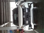Foto Toyota new rush s manual trd limited 3 baris...