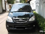 Foto Toyota Avanza G Vvti 2006 Manual Modif New Model