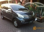 Foto All New Avanza G M/T 2013 MULUS!