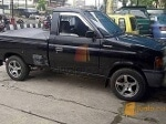 Foto Isuzu panther pick up mulusss, jreeeeng