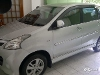 Foto Avanza Veloz 2012 Manual Full Ori